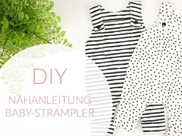 64-Blog-Gratis-Tutorial-Babystrampler