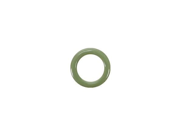 10mm Jersey Druckknöpfe khaki Eigenproduktion