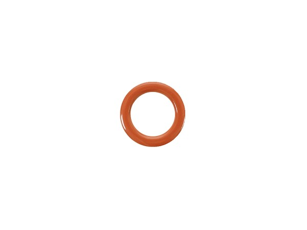 10mm Jersey Druckknöpfe rost Eigenproduktion