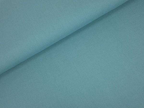 Canvas dusty mint uni